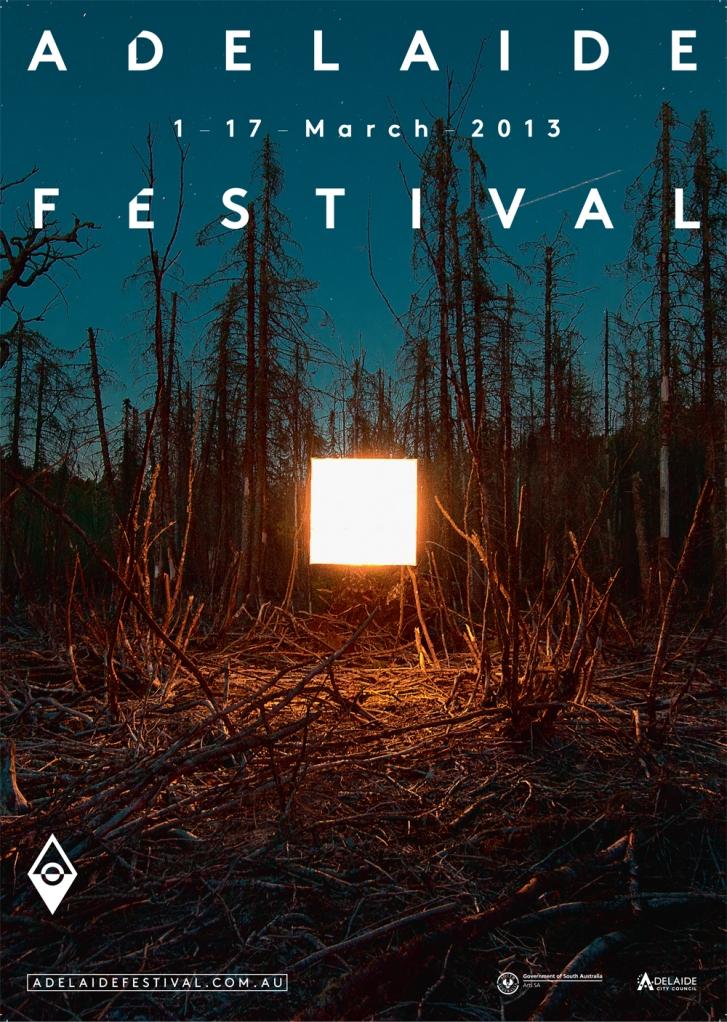 AF_poster_A3_2013_Final