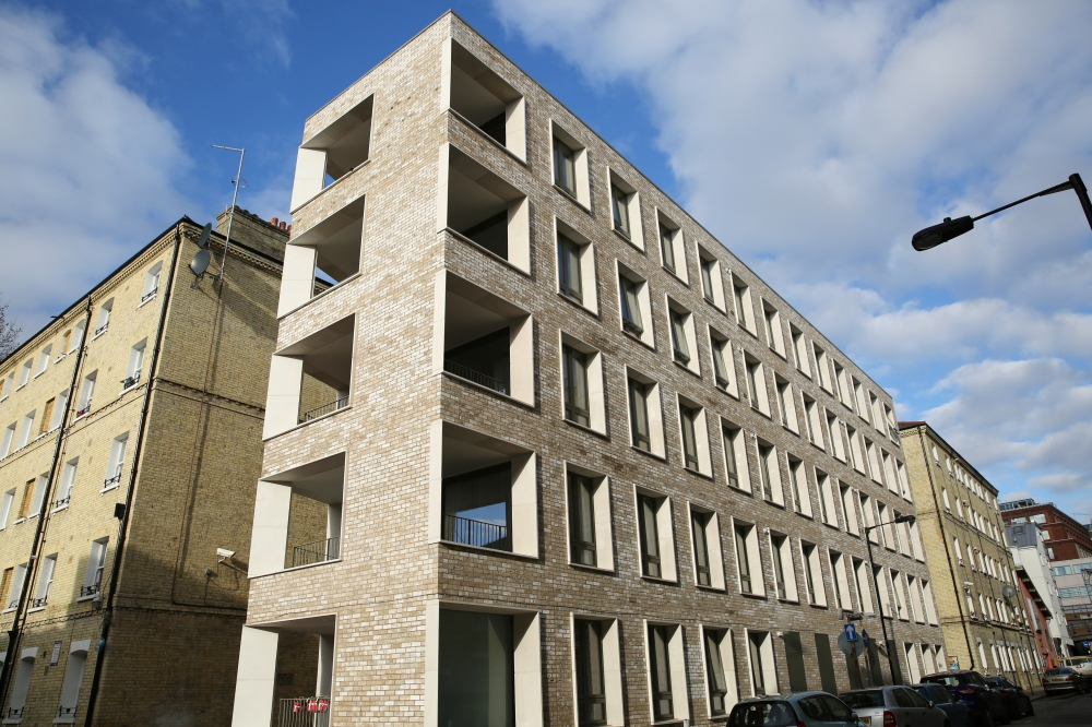 Peabody whitechapel-block-m-029